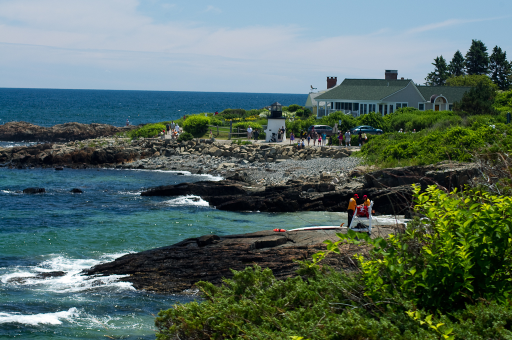 map of maine coastline with Walking The Marginal Way In Ogunquit Maine on New England Regionan Introduction further 4974729162 additionally Beneath The Waves 2013 03 12 likewise 5 Of The Best Trails In Columbia River Gorge National Scenic Area Oregon Usa in addition Coast Trip.