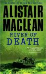 River of Death cover