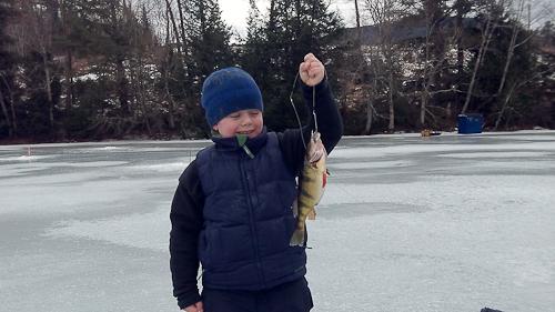 Ice Fishing Upper Baker Feb 19 2012-4