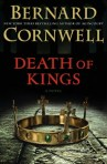 Death of Kings book cover