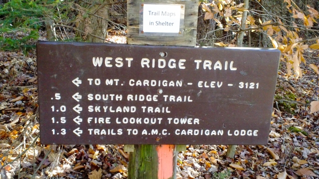 Cardigan Hike October 24 2012-1
