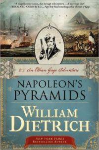 Napoleons Pyramids
