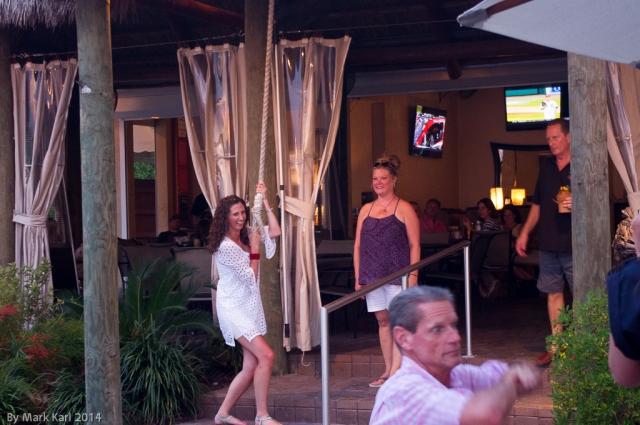 Snooks at Key Largo July 4 2014-6
