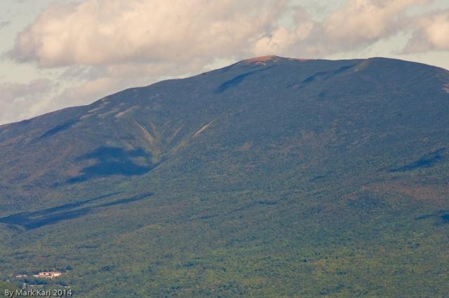 Mt Cube Sep 8 2014-16