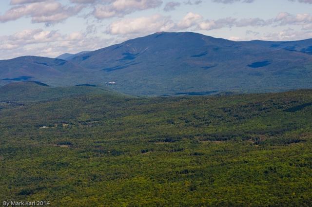 Mt Cube Sep 8 2014-17