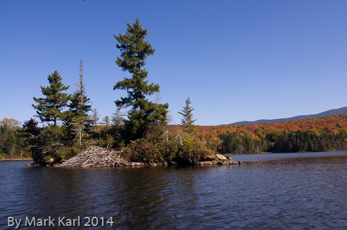 Long Pond Sep 27 2014-14