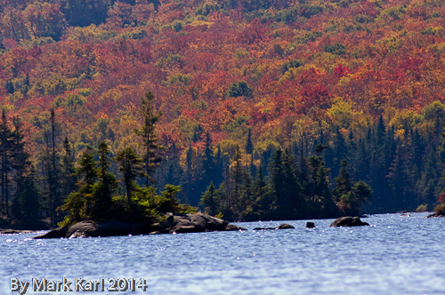 Long Pond Sep 27 2014-6