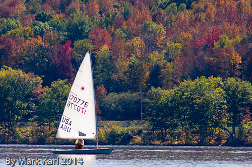 Mascoma Lake Sep 28 2014-17