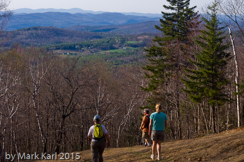 Holts Ledge Hike May 6 2015-12