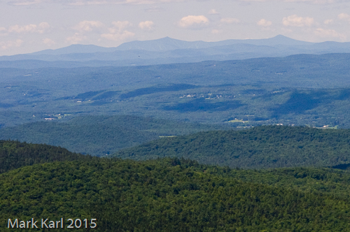 Mt. Cube Hike July 3 2015-14