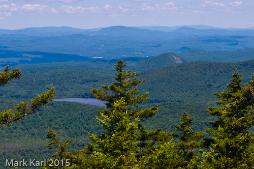 Mt. Cube Hike July 3 2015-15