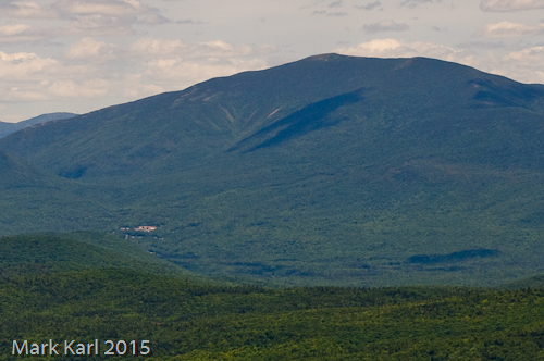 Mt. Cube Hike July 3 2015-21
