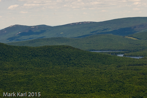 Mt. Cube Hike July 3 2015-22
