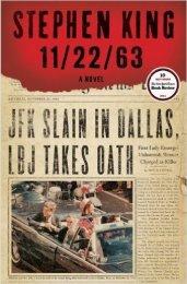 112263 Book Cover