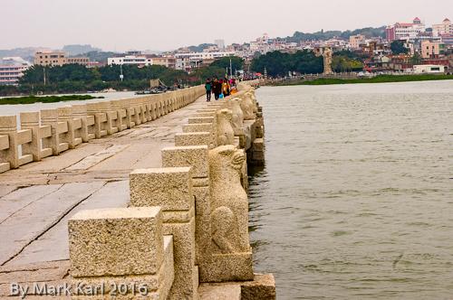 Luoyang Bridge January 13 2016-7