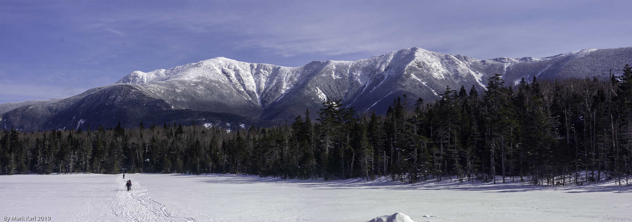 Franconia Ridge Panorama February 23 2019-1