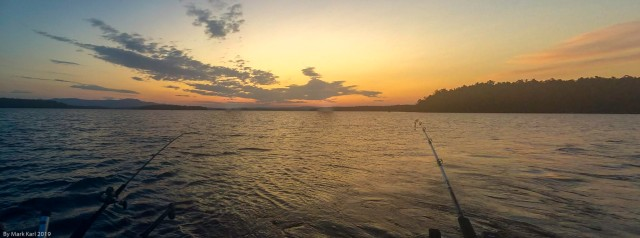 fishing-sunrise-on-winnipesaukee-panorama-august-4-2019-1-1