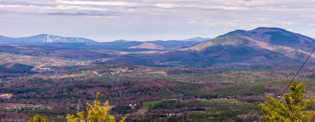 Green Mt Claremont NH April 25 2020-1