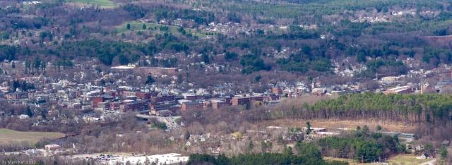 Green Mt Claremont NH April 25 2020-3