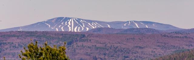 Green Mt Claremont NH April 25 2020-5