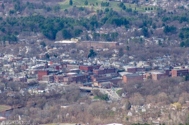 Green Mt Claremont NH April 25 2020-7